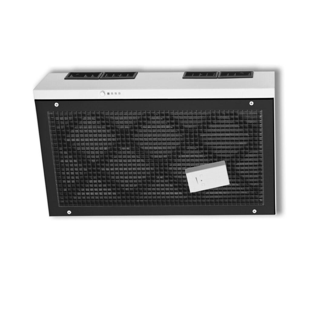 Decken Luftreiniger EA500