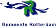 gemeente-rotterdam-logo