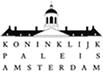 koninklijk-paleis-amsterdam-logo