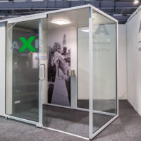Extreme Air Products Passengerterminal 2018-4