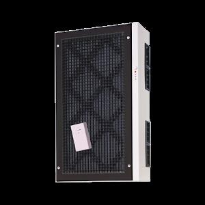 EA500 air purifier