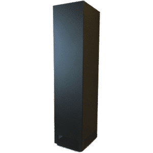 EDC650 air purifier