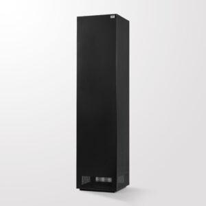 EDC650-zwart-achtergrond-13-10-1200x1200