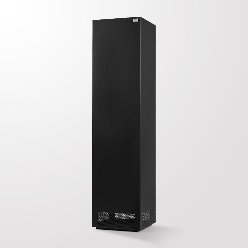 EDC650 air purifier