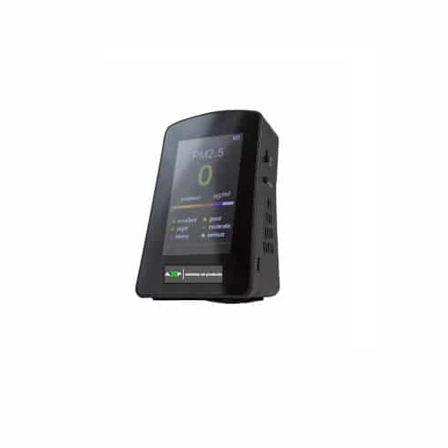 AXP finedustmeter thumbnail